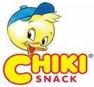 Chiki