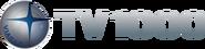 479px-TV1000 logo 2009