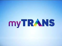 MyTrans