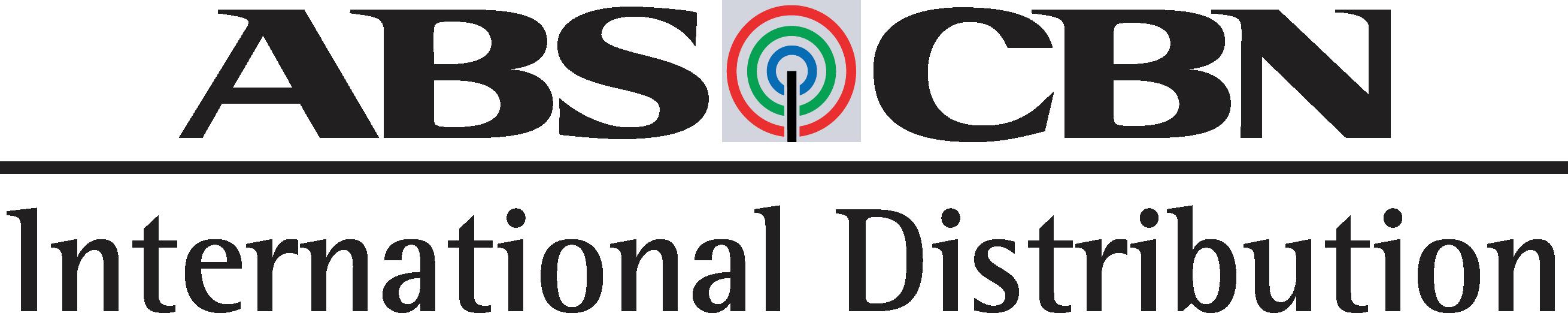 ABS-CBN International Distribution