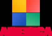 AmericaTV1995.png