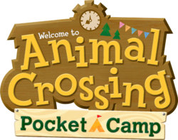 Animal Crossing Pocket Camp logo.png