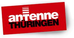 Antenne Thüringen.png