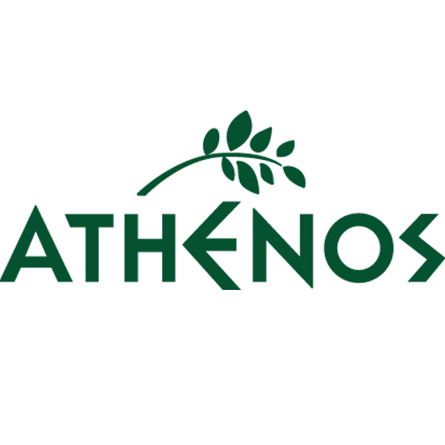 Athenos.png