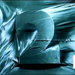 BBC2-2015-ID-COMEDYSILK-1-2.jpg