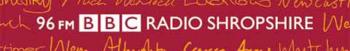 BBC R Shropshire 2000.png