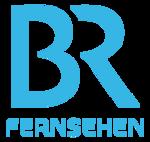 BR Fernsehen Alternative