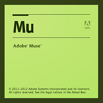 Adobe Muse/Other