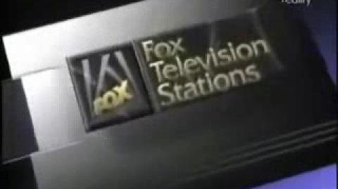 Fox Television Stations Productions