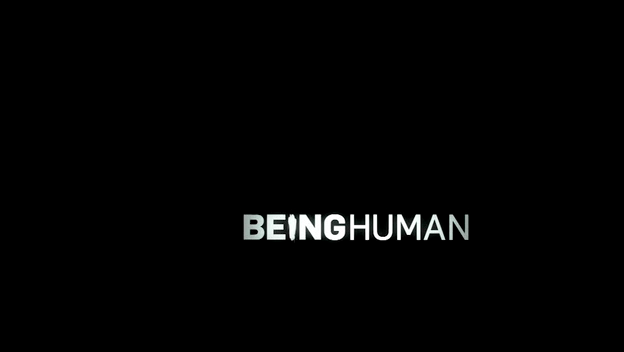 Being Human (North America)