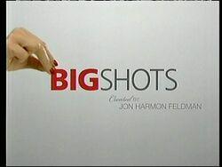 Big Shots.jpg