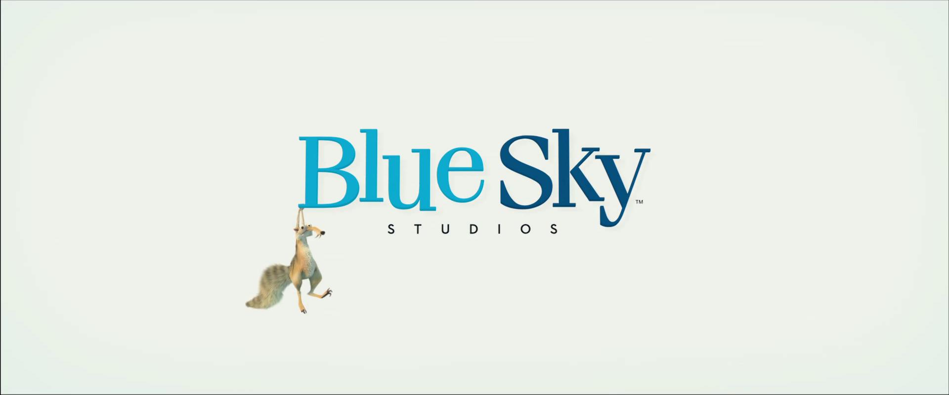 Blu es ky.png