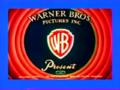 BlueRibbonWarnerBros052