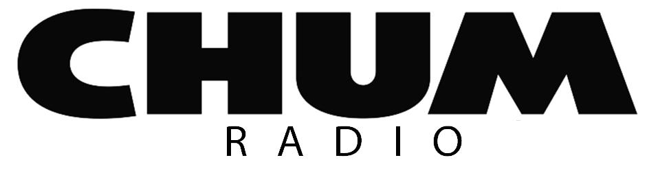Bell Media Radio