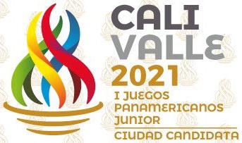 2021 Junior Pan American Games