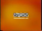CartoonNetwork-SaturdayMorningLineup