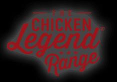 Chicken Legend