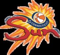Connecticut Sun.png