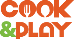 Cook&Play.png