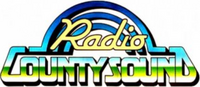 Countysound 1984a.png