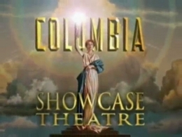 Columbia Showcase Theatre