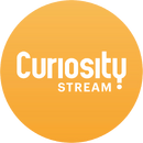 CuriosityStream 2020