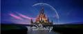 DisneyLogoTGD