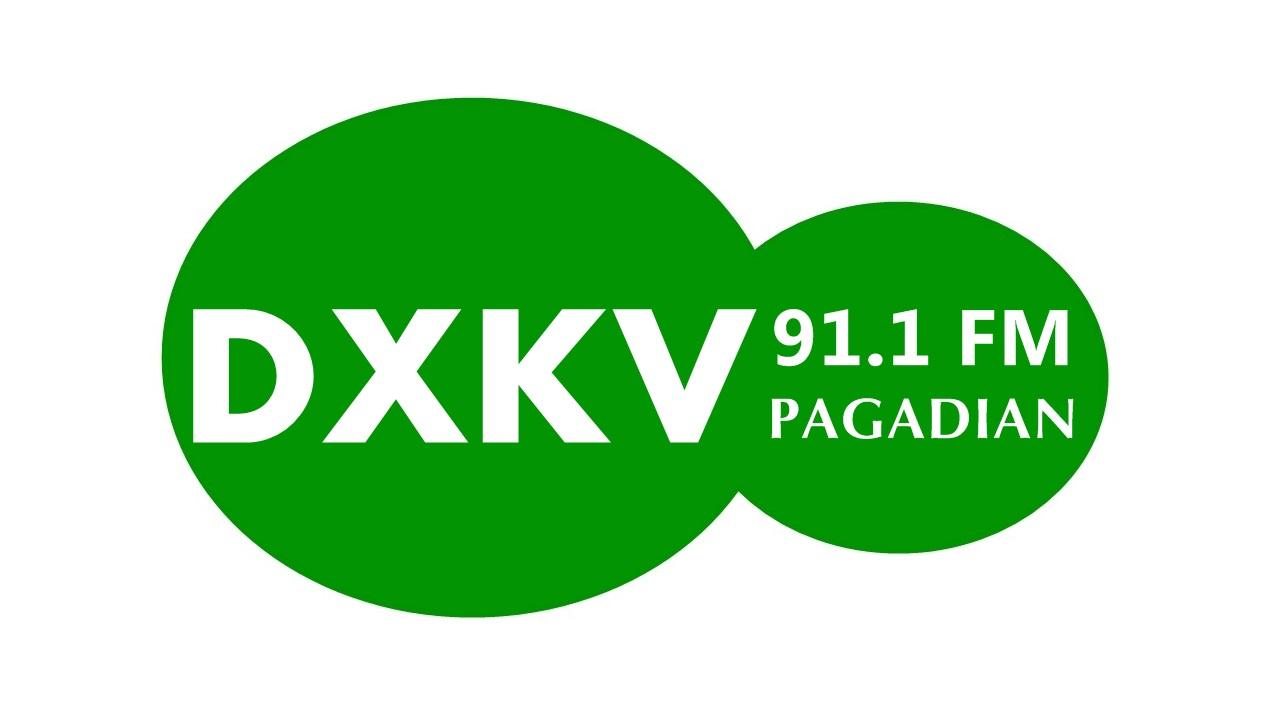 DXKV-FM (Pagadian)