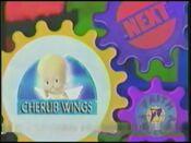 EWTN Faith factory promo bumper