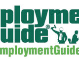 The Employment Guide