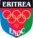 Eritrean National Olympic Committee