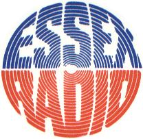 Essex Radio 1981.png
