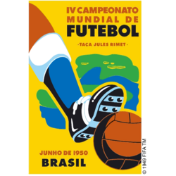 FIFA World Cup 1950.png