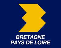 FR3 Bretagne Pays-de-Loire logo 1986.png