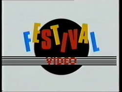 FestivalVideo1988.png