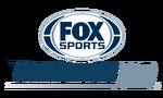 Fox sports san diego hd 2012