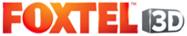Foxtel3D logo.png