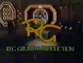 Reg Grundy Productions/Other