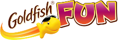 Goldfishfun.com