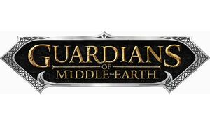 Guardians of Middle-earth.jpg
