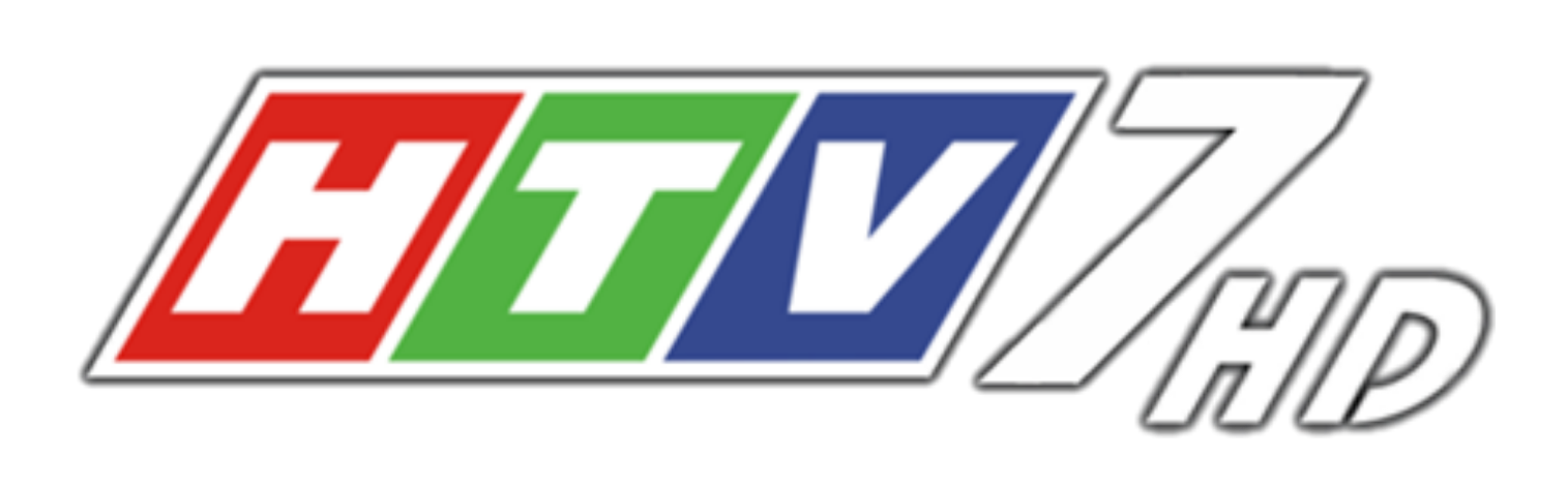 HTV7 HD (2017-2019).png