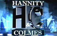 Hannity & Colmes 2005.png