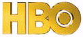 HBO (Latin America)/Other