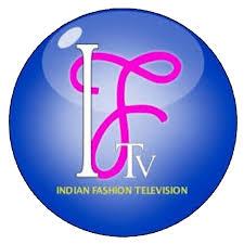 Indian Fashion TV