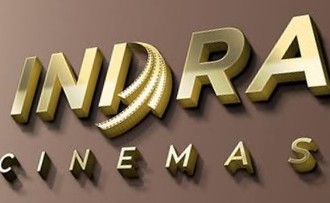 Indra Cinemas