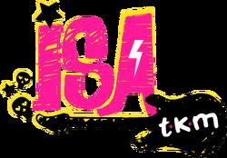 Isa-TKM-logo.png