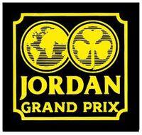 Jordan first logo.jpg