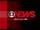 Jornal GloboNews - Edição das 16h