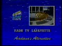 Kadn-011984-1-ch37