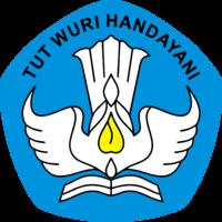 Kementerian Pendidikan dan Kebudayaan.png